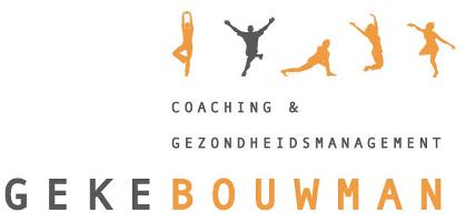 Geke Bouwman